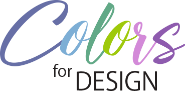 Colors for Design